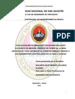 dimensionamiento de pilas en mineria.pdf