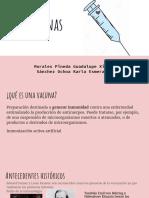 Vacunas (1).pdf