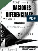 332325319-Ecuaciones-Diferenciales-Chungara.pdf