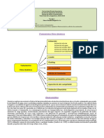 4 Descontaminacion Físico-Quimica_ Enmiendas_inyecciones