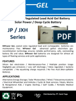 JP-JXH-GELCatalogue 2012(1).pdf