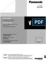 tc-l32x30_sp_om.pdf