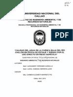 Alexander_Tesis_tituloprofesional_2015 (1).pdf
