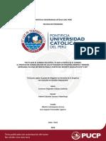 GALIANO_GALLARDO_EMERSON_MINERIA_ARTESANAL.pdf
