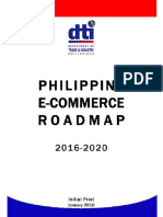 FINAL Philippine E-Commerce Roadmap 2016-2020 (01-29-2016).pdf