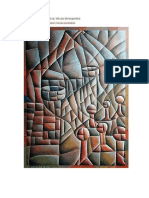 El Psicoanálisis y La Política_ Éticas Divergentes