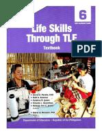 EPP 6 -ICT & ENTREP.pdf