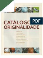 Catálogo de Originalidade.pdf
