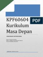 RI BM  KPF6064.docx
