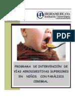 fono ejer.pdf