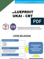SLIDE-BLUE-PRINT-UKAI-2-juni-2017-rev.pdf