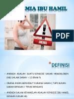 361510243-penyuluhan-anemia-ibu-hamil-ppt.ppt