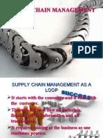 37434007-27869688-Supply-Chain-Management_1