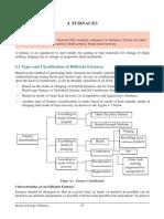 FURNACE BODY HEAT LOSSES.pdf