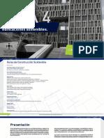 Guia de EdificacionesSostenibles.pdf
