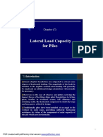 Chapter 7.Ppt [Compatibility Mode]