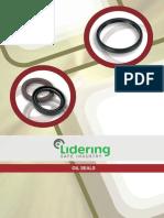 Simering.pdf