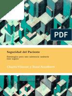 Seguridad_del_paciente.pdf