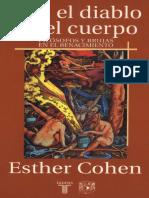 Cohen Esther-Con-el-diablo-en-el-cuerpo.pdf