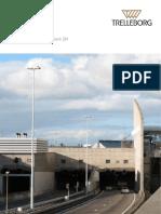 Waterstop - Trelleborg.pdf