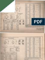 Standard-Inele-Elastice-Si-Desene-de-Executie-Roti-Dintate.pdf
