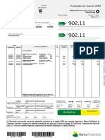 report-711385326431730766