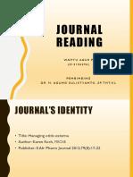 141482_jurnal Managing Otitis Externa Yoyok Indo