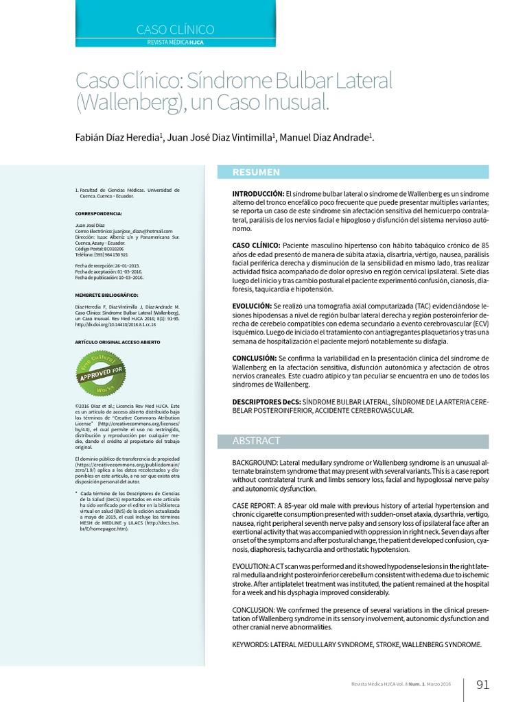 tratamiento de la parálisis del sueño emedicina diabetes