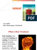 Heat treatment.ppt