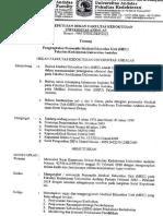 MEU1.pdf