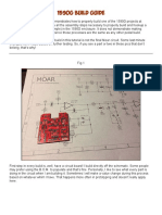 1590G_BuildGuide.pdf