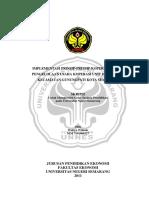 10023.pdf
