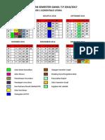 Kalender Pend. 2016-2017 Ganjil - Copy
