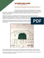 VFE_BuildGuide.pdf