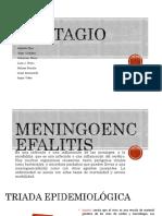 Meningoencefalitis 150910043953 Lva1 App6892