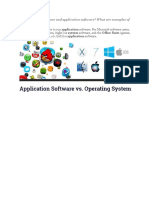 Application Software.docx