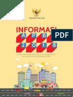 final Informasi APBN 2018 (angka outlook).pdf