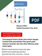 Kromatografi Kertas.pptx