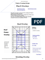 f10 05 Structural Design Calculations Manual Ver 3.2 Solved Example