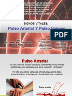pulsoarterialyvenoso-140117111657-phpapp02