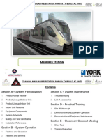 YORK VRF AMAZON SERIES TRAINING MATERIAL.pdf