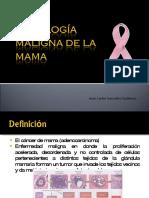 cusersgatewaydocuments9semestreoncopatologiamalignademama-090407132719-phpapp02 (1).pdf