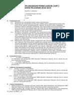 8. RPP Penggunaan Omm