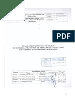 7.-SOP-MUTASI-PINDAH-KELUAR.pdf