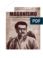 magonismo_y_vida_comunal_mesoamericana_-_benjamc3adn_maldonado.pdf