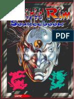 Cyberpunk 2020 Pacific Rim Sourcebook.pdf