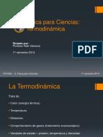 19_Termodinamica.pptx