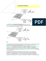 Epoxidación Sharpless
