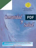 tesis Derecho comunitario