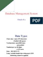 Database Management Systemlab_ppt
